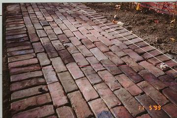 Old_Chicago_Pavers_2.jpg