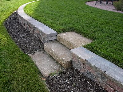 Retaining_Wall__Steps.jpg