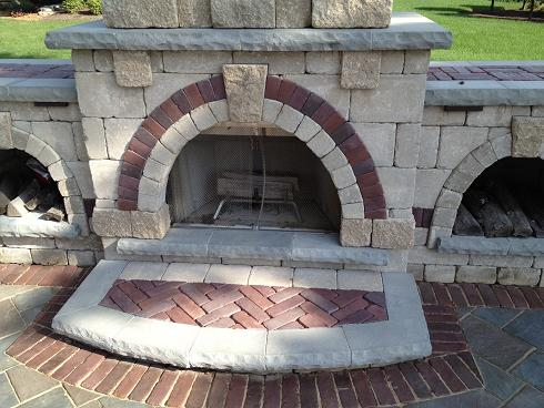 Outdoor Fireplaces_3