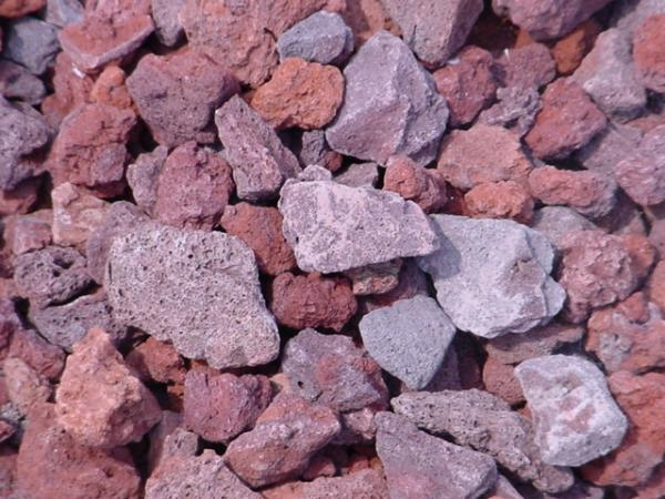 red lava_rock