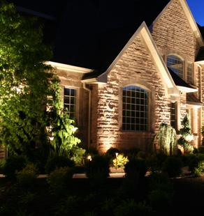 Landscape Lighting_Example_2