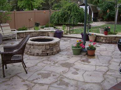 Outdoor Living_-_Patio