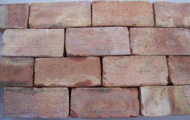 Old Chicago_Pavers